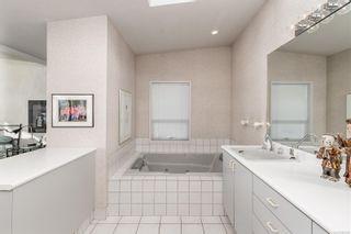 Photo 35: 117 Barkley Terr in : OB Gonzales House for sale (Oak Bay)  : MLS®# 862252
