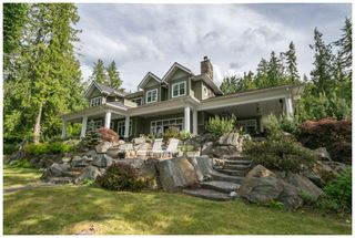Photo 119: 6007 Eagle Bay Road in Eagle Bay: House for sale : MLS®# 10161207