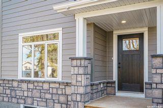 Photo 2: 2119 York Avenue in Saskatoon: Queen Elizabeth Residential for sale : MLS®# SK872076
