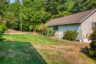 Photo 9: 12770 MAINSAIL Road in Madeira Park: Pender Harbour Egmont House for sale (Sunshine Coast)  : MLS®# R2610413