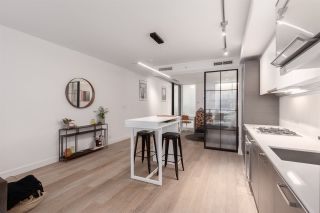 """Photo 7: 208 1477 W PENDER Street in Vancouver: Coal Harbour Condo for sale in """"West Pender Place"""" (Vancouver West)  : MLS®# R2530234"""