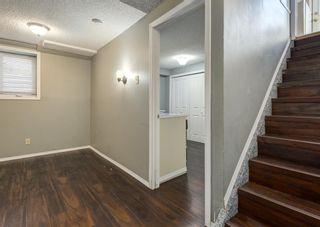 Photo 30: 11235 27 Street SW in Calgary: Cedarbrae Detached for sale : MLS®# A1114953