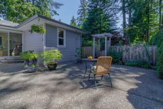 Photo 27: 6935 Shiner Pl in : CS Brentwood Bay House for sale (Central Saanich)  : MLS®# 877432