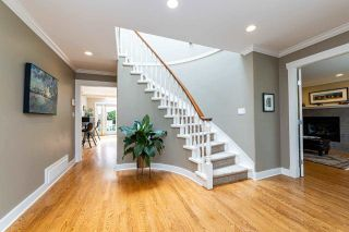 Photo 19: 2571 NEWMARKET Drive in North Vancouver: Edgemont House for sale : MLS®# R2460587