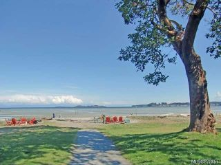 Photo 3: 68 1051 RESORT Dr in : PQ Parksville Row/Townhouse for sale (Parksville/Qualicum)  : MLS®# 872457