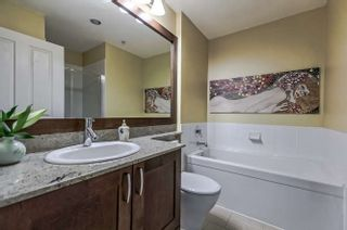 Photo 16: 121 1111 27TH STREET in North Vancouver: Lynn Valley Home for sale ()  : MLS®# R2208854