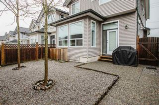 """Photo 39: 10502 JACKSON Road in Maple Ridge: Albion House for sale in """"ROBERTSON HEIGHTS"""" : MLS®# R2524577"""