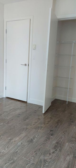 """Photo 21: 807 1308 HORNBY Street in Vancouver: Downtown VW Condo for sale in """"Salt"""" (Vancouver West)  : MLS®# R2605361"""