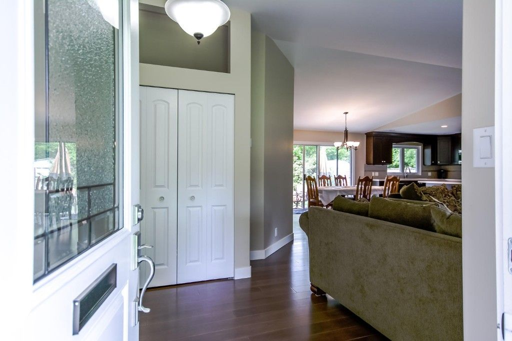 Photo 6: Photos: 4369 200a Street in Langley: Brookswood House for sale : MLS®# R2068522