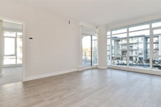 Photo 3: 408 1788 GILMORE AVENUE in Burnaby: Brentwood Park Condo for sale (Burnaby North)  : MLS®# R2416596