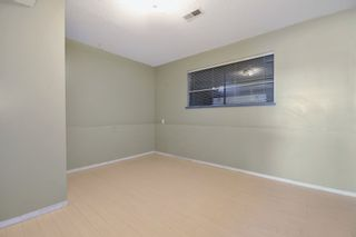 Photo 16: 3139 CORONATION Court in Abbotsford: Abbotsford West House for sale : MLS®# R2052497