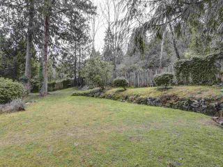 Photo 36: 5488 GREENLEAF Road in West Vancouver: Eagle Harbour House for sale : MLS®# R2543144