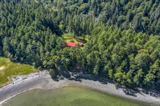 Photo 15: 2521 North End Rd in : GI Salt Spring House for sale (Gulf Islands)  : MLS®# 854306