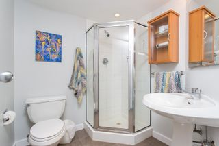 """Photo 16: 1703 889 HOMER Street in Vancouver: Downtown VW Condo for sale in """"889 HOMER"""" (Vancouver West)  : MLS®# R2484850"""