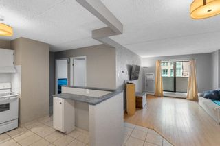 Photo 4: 604 735 12 Avenue SW in Calgary: Beltline Apartment for sale : MLS®# A1086969