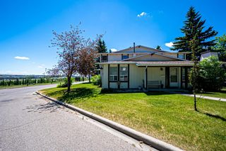 Photo 31: 1202 544 Blackthorn Road NE in Calgary: Thorncliffe Row/Townhouse for sale : MLS®# A1125846