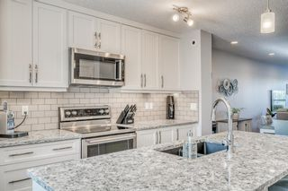 Photo 14: 69 Cranford Way SE in Calgary: Cranston Row/Townhouse for sale : MLS®# A1150127