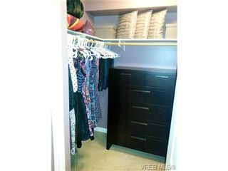 Photo 6: 206 1514 Church Ave in VICTORIA: SE Cedar Hill Condo for sale (Saanich East)  : MLS®# 695713