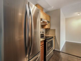 """Photo 17: 306 5652 PATTERSON Avenue in Burnaby: Central Park BS Condo for sale in """"CENTRAL PARK"""" (Burnaby South)  : MLS®# V1122674"""