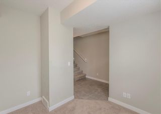 Photo 16: 135 SILVERADO Common SW in Calgary: Silverado Row/Townhouse for sale : MLS®# A1075373