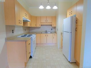 Photo 12: 202 10030 Resthaven Dr in SIDNEY: Si Sidney North-East Condo for sale (Sidney)  : MLS®# 809753