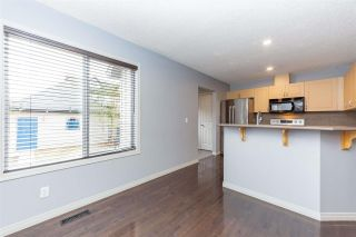 Photo 9: 6 5281 TERWILLEGAR Boulevard in Edmonton: Zone 14 Townhouse for sale : MLS®# E4242639