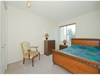 """Photo 6: 51 7875 122 Street in Surrey: West Newton Townhouse for sale in """"The Georgian"""" : MLS®# F1404856"""