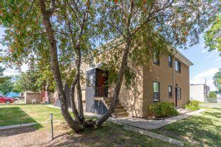 Photo 45: 5703 118 Avenue in Edmonton: Zone 09 House Fourplex for sale : MLS®# E4261782