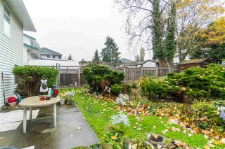 Photo 34: 6022 180 Street in Surrey: Cloverdale BC House for sale (Cloverdale)  : MLS®# R2521614