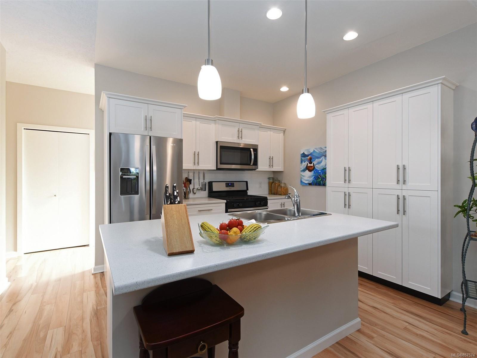 Photo 6: Photos: 6376 Shambrook Dr in : Sk Sunriver House for sale (Sooke)  : MLS®# 857574