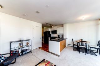Photo 10: 906 151 W 2ND STREET in North Vancouver: Lower Lonsdale Condo for sale : MLS®# R2332933