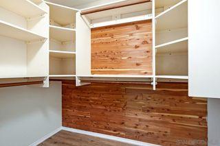 Photo 18: RANCHO PENASQUITOS House for sale : 3 bedrooms : 14419 Corte Morea in San Diego