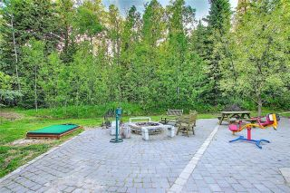 Photo 42: 9 MOUNTAIN LION Place: Bragg Creek Detached for sale : MLS®# A1032262