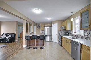 Photo 10: 813 Applewood Drive SE in Calgary: Applewood Park Detached for sale : MLS®# A1076322