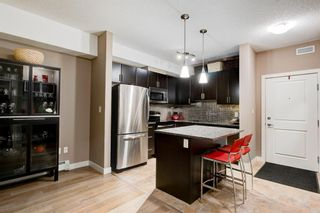 Photo 3: 440 23 MILLRISE Drive SW in Calgary: Millrise Apartment for sale : MLS®# A1055285