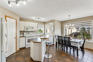 Photo 12: 40 Coral Reef Bay NE in Calgary: Coral Springs Detached for sale : MLS®# A1118339