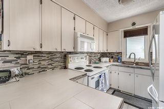 Photo 9: 1071 Corman Crescent in Moose Jaw: Palliser Residential for sale : MLS®# SK864336