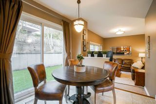 Photo 22: R2544755 - 2925 WICKHAM DR, COQUITLAM HOUSE