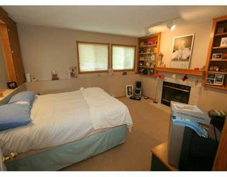 Photo 4:  in CALGARY: South Calgary Residential Detached Single Family for sale (Calgary)  : MLS®# C3214989