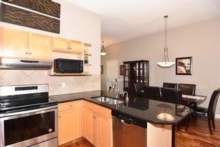 Photo 5: 71 Cedargrove Lane SW in Calgary: Cedarbrae Semi Detached for sale : MLS®# A1132179