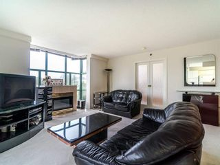 Photo 4: 502 3055 Cambie Street in Vancouver: Fairview VW Condo for sale (Vancouver West)  : MLS®# R2406500