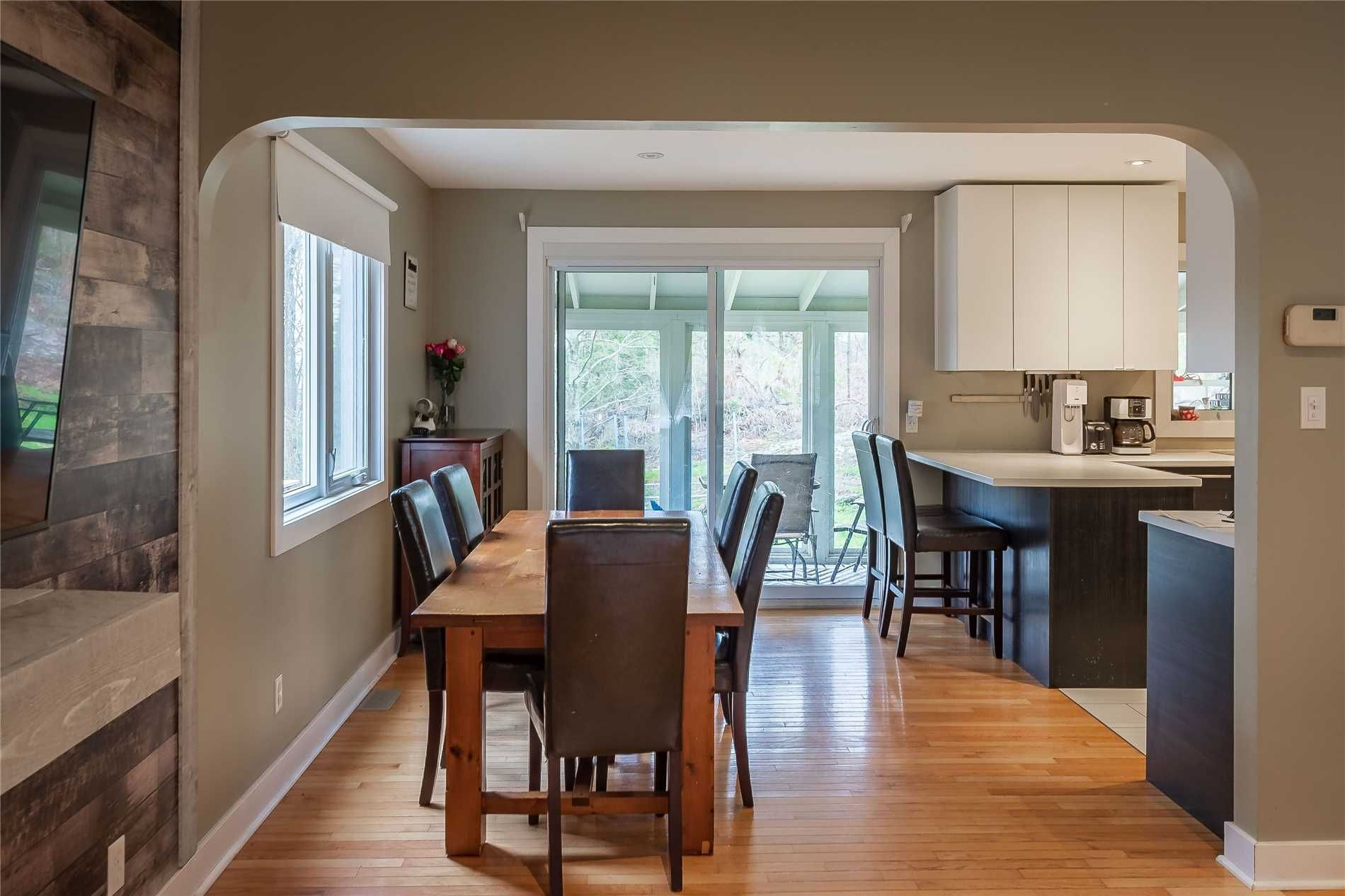 Photo 14: Photos: 5 Waubuno Road in Parry Sound: House (2-Storey) for sale : MLS®# X4488183