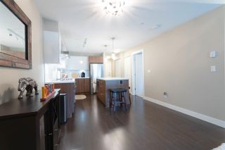 """Photo 8: 315 7131 STRIDE Avenue in Burnaby: Edmonds BE Condo for sale in """"STORYBOOK"""" (Burnaby East)  : MLS®# R2297930"""