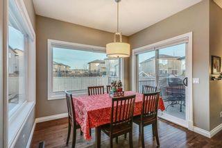 Photo 12: 70 West Pointe MR: Cochrane House for sale : MLS®# C4147028