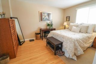 Photo 14: 11 1445 Rothesay Street in Winnipeg: Condominium for sale (3F)  : MLS®# 202103611