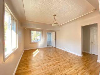 Photo 20: 12017 53 Street in Edmonton: Zone 06 House for sale : MLS®# E4261391
