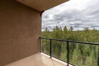 Photo 2: 408 20 Discovery Ridge Close SW in Calgary: Discovery Ridge Apartment for sale : MLS®# A1143408
