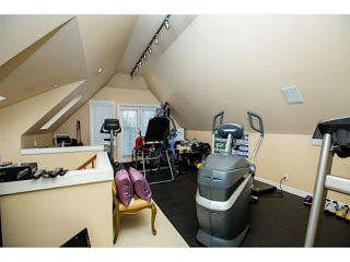 Photo 12: 1739 W 52ND AV in Vancouver: South Granville House for sale (Vancouver West)  : MLS®# V1109473