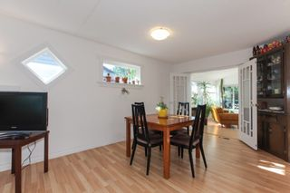 Photo 5: 11673 MORRIS Street in Maple Ridge: West Central House for sale : MLS®# R2316613