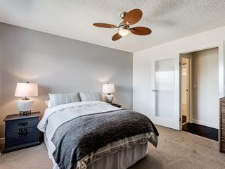 Photo 16: 412A 4455 Greenview Drive NE in Calgary: Greenview Apartment for sale : MLS®# A1056850
